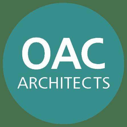 OAC Architects