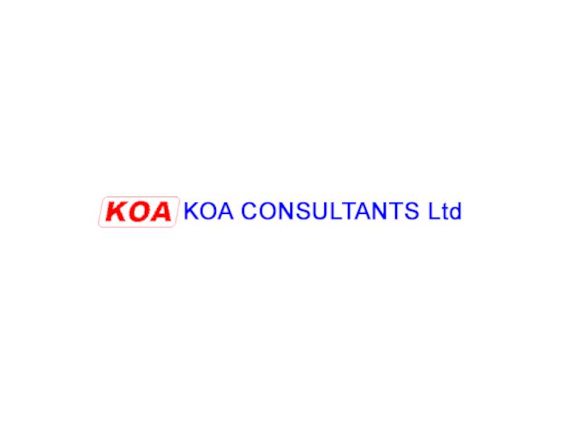 KOA Consultants LTD