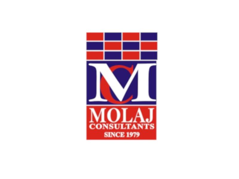 Molaj Consultants