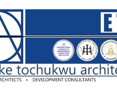 Ebisike Tochukwu Achitects