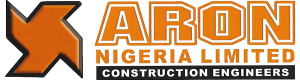 ARON Nigeria Limited