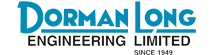 Dorman Long Engineering Limited