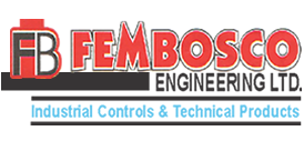 Fembosco Engineering Limited