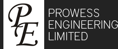 Prowess Engineering Limited