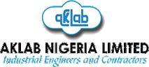AKLAB NIGERIA LIMITED