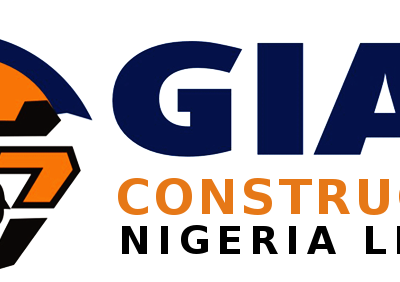 Giab construction Nigeria Limited
