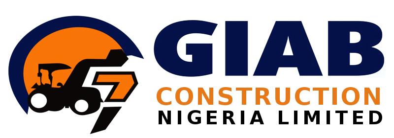 Giab construction Nigeria Limited