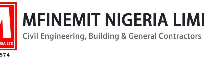 Mfinemit Nigeria Limited