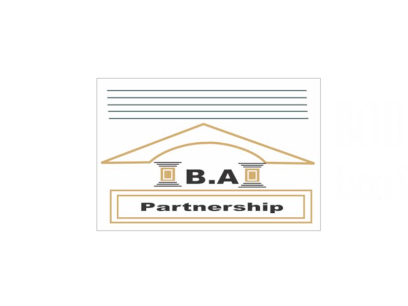 Bode Adediji Partnership