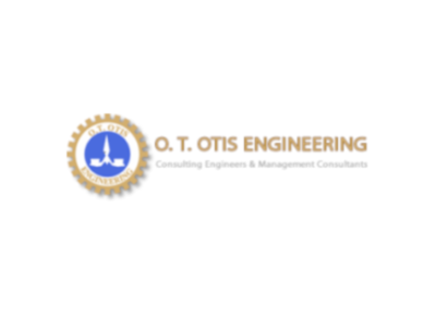 O.T Otis Engineering