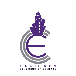 Efficacy Construction Limited