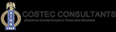 COSTEC CONSULTANTS