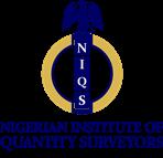 Nigerian Institute of Quantity Surveyors