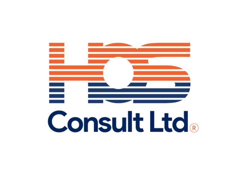 HOS Consult Ltd