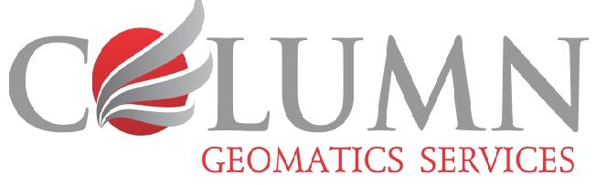 COLUMN GEOMATICS SERVICES (CGS)