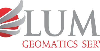 COLUMN GEOMATICS SERVICES (CGS)
