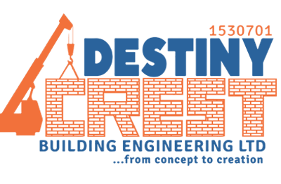 Destiny Crest Building Engineering Services Ltd