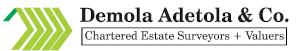 Demola Adetola & Co (DAC)