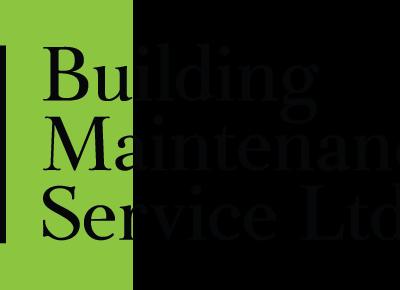 Building Maintenance Services LTD.