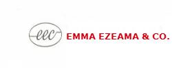 Emma Ezeama & Co
