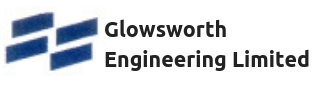 Glowsworth Engineering Limited