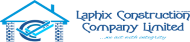 Laphix Construction Company Limited