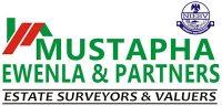 Mustapha Ewenla & Partners
