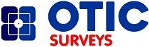 OTIC Surveys