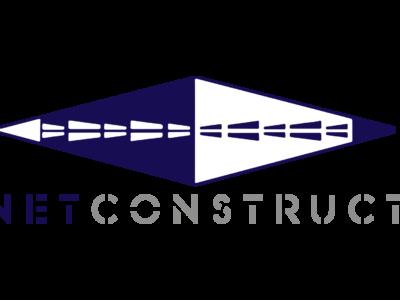 Netconstruct Nigeria Limited