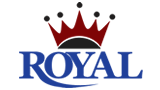 Royal Ceramics
