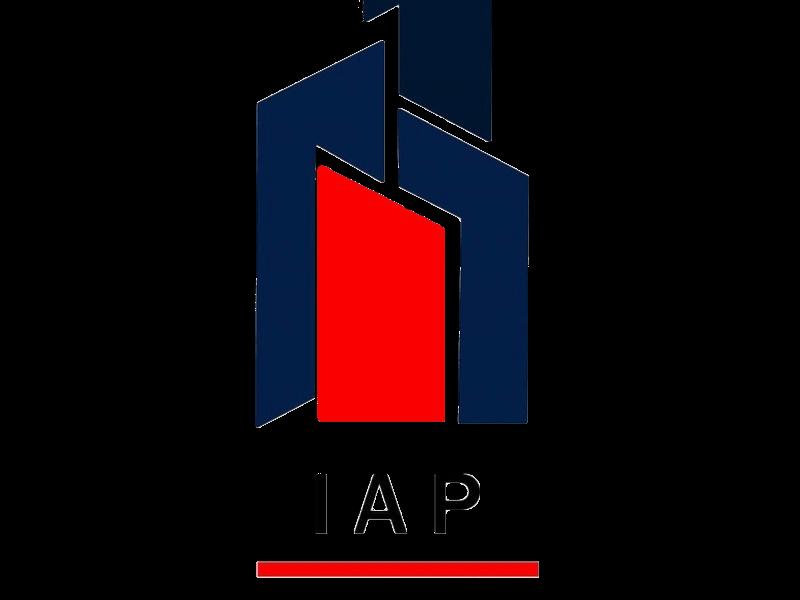 IAP Building Solution