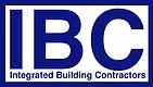INTEGRATED BUILDING CONTRACTORS