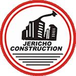 Jericho Construction