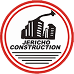 Jericho Construction