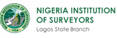 Nigerian Institution of Surveyors