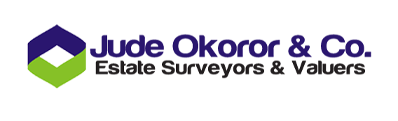 Jude Okoro & CO