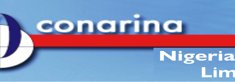 CONARINA Nigeria Limited