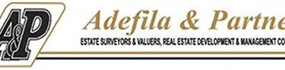 Adefila & Partners