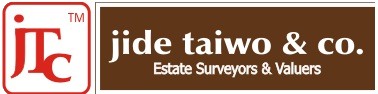 JIDE TAIWO & Co