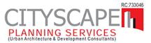 Cityscape Planning Services Ltd