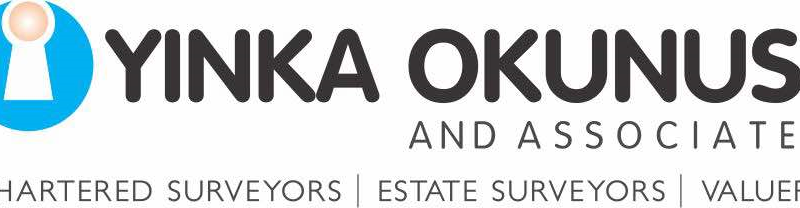 YINKA OKUNUSI AND ASSOCIATES