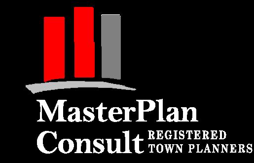 MasterPlan Consult