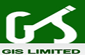 Geographic Integrated Services Limited