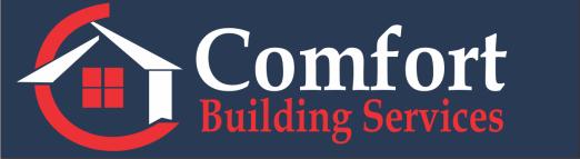 Comfort Building Services