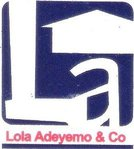 Lola Adeyemo and Company