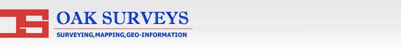 OAK SURVEYS LTD